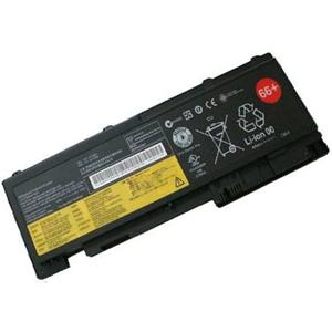Accu voor Lenovo IBM 45N1037