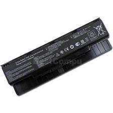 batterij voor Asus A32-N56