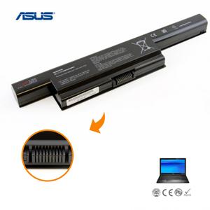 batterij voor Asus A32-k93