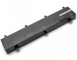 Accu voor Asus ROG GX800VHK