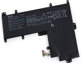 Accu voor Asus Chromebook C202SA