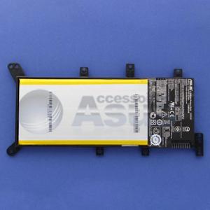 batterij voor Asus F554LA