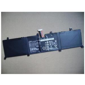 batterij voor Asus X302UA