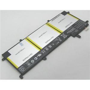 batterij voor Asus Zenbook UX305UA