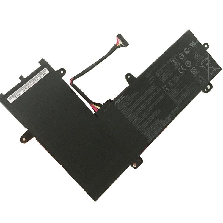 batterij voor Asus B21N1504