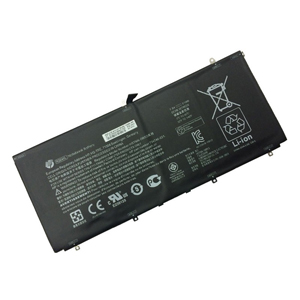 Accu HP RG04051XL