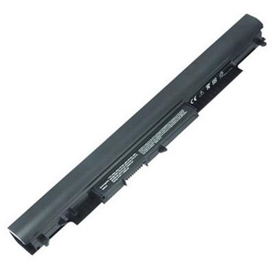 Accu voor HP 807957-001