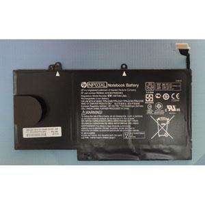 Accu voor HP 761230-005