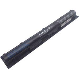 Accu voor HP K104