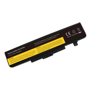 batterij voor Lenovo E430