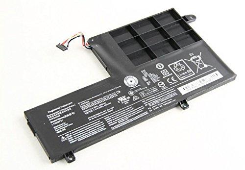 Accu voor Lenovo S41