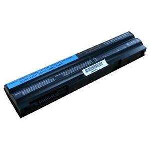 batterij voor Dell Latitude E6320
