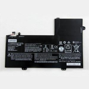 Accu voor Lenovo IdeaPad xiaoxin 700